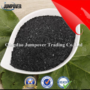 China Manufacture Organic Fertilizer Seaweed Extract pictures & photos