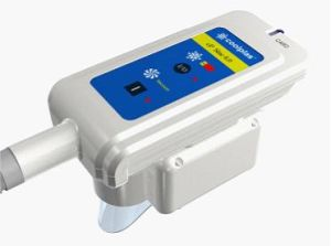 2017 Korea Fat Freezing Coolplas Cryolipolysis Vacuum Cryotherapy Coolsculpting Anti Cellulite Slimming Machine pictures & photos