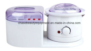 4 in 1 Depilatory Wax Heater Warmer 800cc Volume Equipment pictures & photos