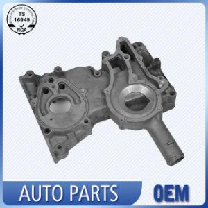 Car Parts Market, Motor Spare Parts Auto pictures & photos