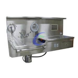 Mcjpz-1 Morgue Autopsy Station pictures & photos