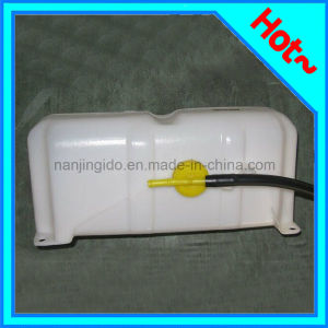 Car Parts Radiator Tank for Nissan 21710-01j01 pictures & photos