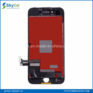 Full Original New Mobile Phone LCD for iPhone 7 Plus pictures & photos