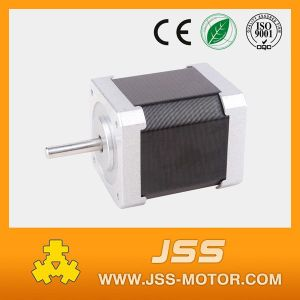 7 Days NEMA 17 High Speed Stepper Motor by Sea pictures & photos