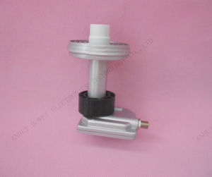 High Gain Low Noise Ku Band Prime Focus LNB for Weak signal Area pictures & photos