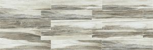 High Quality Building Material Porcelain Wood Tile Floor Tile Lnc159002 Grey pictures & photos