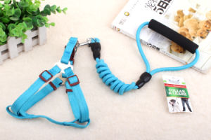 Pet Products Supply Dog Comfortable Leash (L003) pictures & photos