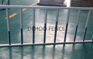 Top Quality Free Maintenance Highway Guardrail for Traffic Defence pictures & photos