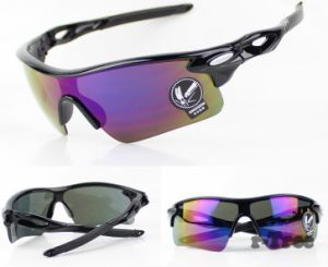 High Quality Bicycle Glasses Motorcycle Sunglasses Eyewear pictures & photos