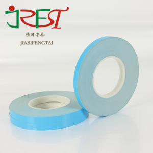 Chip IC LED Heatsink Double Sided Thermal Conductive Adhesive Tape pictures & photos