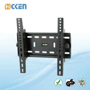 Tilting LCD TV Mount with High Quality and Low Price pictures & photos