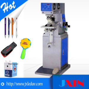 Used Pad Printing Machine for Ball pictures & photos