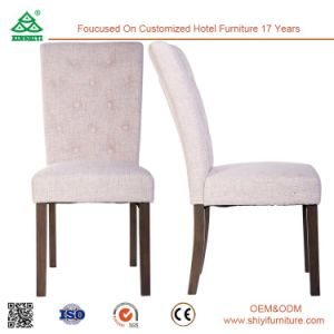 Ergonomic Design Modern Dining Chairs, Extra Comfortable Strong Dining Chairs, Lumbar Support Egg Leisure Chair pictures & photos