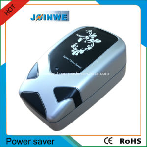 Energy Saving Family Use Power Factor Saver (PS-001) pictures & photos
