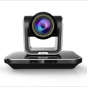 New Hot 4k 8.29MP 12xoptical Fov72 Degree PTZ HD Video Conference Camera (OHD312-A5) pictures & photos