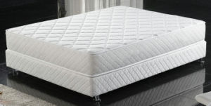 Wholesale High Quality Natural Latex Foam Mattress pictures & photos