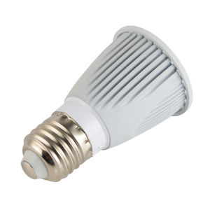 AC100V Plants Bulb LED Grow Light pictures & photos