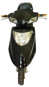 1000W 60V 20ah Electric Moped pictures & photos