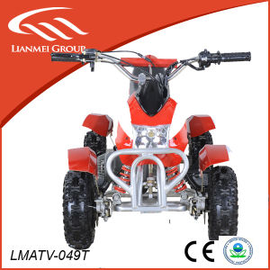 Mini China Import ATV for Kids pictures & photos