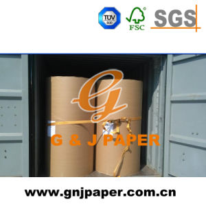 787mm*1092mm Newsprint Paper in Sheet for Newspaper Printing pictures & photos