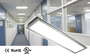 40W 45W 80W Ce RoHS UL LED Panel Recessed Downlight pictures & photos