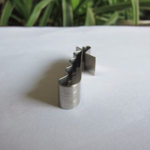Solar Energy Hook Photovoltaic System SUS304 Cable Clip pictures & photos