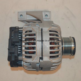 140A Car Alternator for Volvo S60, S80, V70, Xc70, Xc90, 0-124-525-001 (13997) pictures & photos