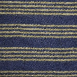 180GSM Cotton Linen Stripe Jersey for Clothing pictures & photos