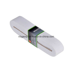 New Design High Quality Elastic Customized Blister Card Elastic Braid Tape pictures & photos
