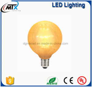 Quartz High quality Global LED decro Lighting Bulb for sale pictures & photos