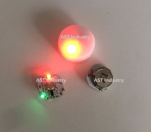 LED Module for Hand Spinner pictures & photos