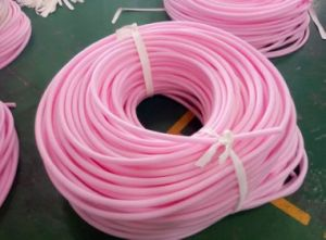 PE Insulation Tube pictures & photos