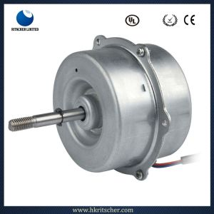 Fan Capacitor Motor for Home Appliance pictures & photos