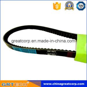 OEM Quality Rubber Conveyor Belt Bx-46il pictures & photos