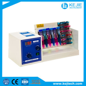 Kj - 208 Multipurpose Shaker/Professional Manufacturer of Testing Machine pictures & photos