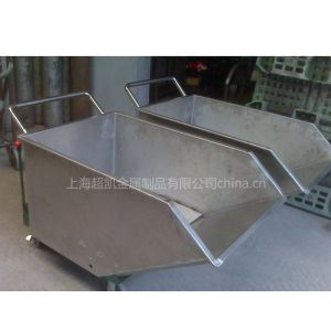 Customized Stainless Steel Product pictures & photos