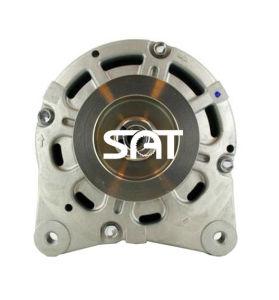 Hitachi Alternator Lr1190-949 079-903-021s 305418190 pictures & photos