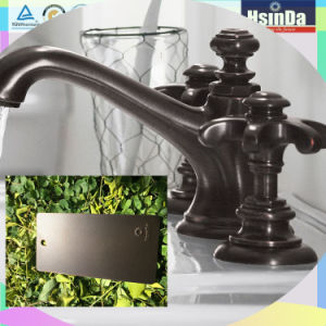 Waterproof Anti-Corrosion Faucet Powder Coating pictures & photos