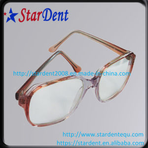 Dental X-ray Protective Protection Glasses pictures & photos