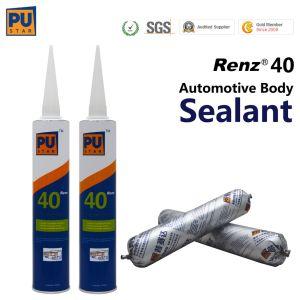 PU Sealant for Sheet Metal (Renz40) pictures & photos