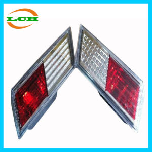 Auto Rear Tail LED Lamp Light for Honda Civic 2012 pictures & photos