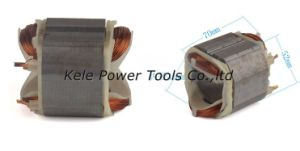 Power Tool Spare Parts (stator for Bosch GBH 2-22 use) pictures & photos
