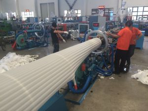 High Output Foam Sheet Production Line with Highly Quality in China Best Seller pictures & photos