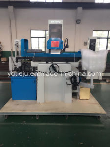 Hydraulic Surface Grinder with CE Certificate (MY1224) pictures & photos