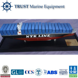 Nyk Adonis Container Ship Model pictures & photos