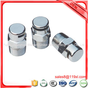 Water Curtain Nozzle, Curtain Nozzle, Curtain Fire Sprinkler pictures & photos