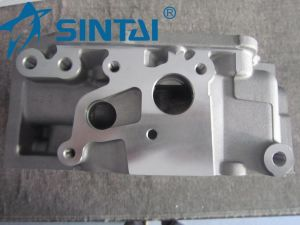 Cylinder Head Lly for GM pictures & photos