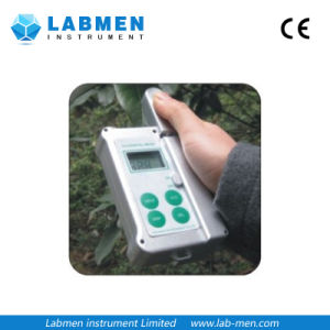 Vacuum Seed Counter for Seed Counting pictures & photos