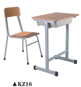 Used Primiary School Furniture for Sale pictures & photos