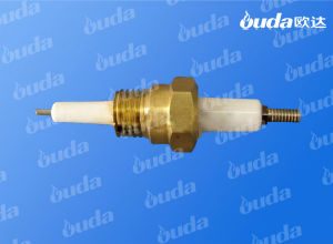 Ceramic Ignition Needle for Gas Burner pictures & photos